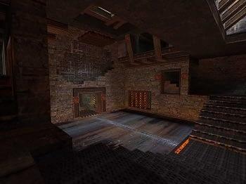 Half Life Deathmatch Classic Server Test und Preisvergleich.
