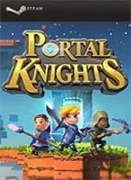 Die besten Portal Knights Server im Test und Preis-Leistungs-Vergleich!