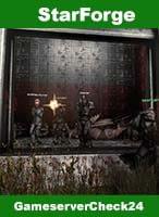 Starforge Server mieten - Gameserver Test & Preisvergleich!