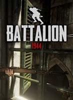 Die besten Battalion 1944 Server im Test und Preis-Leistungs-Vergleich!
