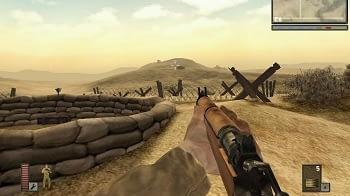 Battlefield 1942 Server Test und Preisvergleich.