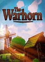The Warhorn Server mieten - Gameserver Test & Preisvergleich!
