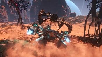 Osiris: New Dawn Server Test und Preisvergleich.