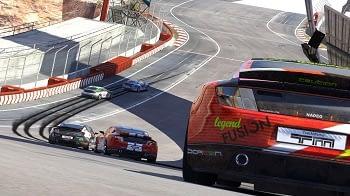 TrackMania 2 Server im Preisvergleich.