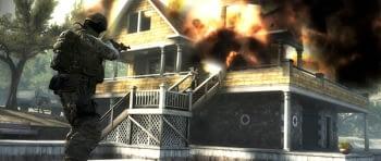 Miete dir jetzt einen der besten Counter Strike Global Offensive Server.