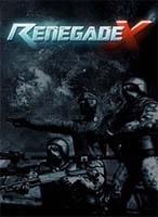 Renegade X Server mieten - Gameserver Test & Preisvergleich!