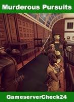 Murderous Pursuits Server mieten - Gameserver Test & Preisvergleich!