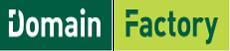 DomainFactory im Test und Vergleich