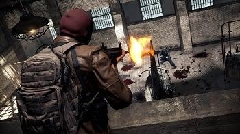Battlefield Hardline Server im Preisvergleich.