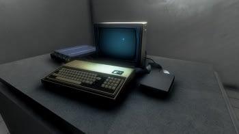 Miete dir jetzt einen der besten SCP: Secret Laboratory Server der Welt zum kleinen Preis.