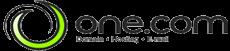 ONE.com Webhosting im Test und Vergleich