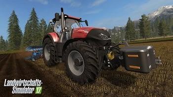 Landwirtschafts Simulator 2017 Server im Preisvergleich.