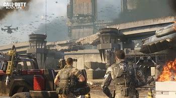 Call of Duty: Black Ops 3 Server im Preisvergleich.