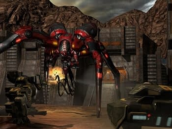 Quake 4 Server im Preisvergleich.