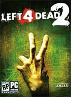 Die besten Slot Preise für Left 4 Dead 2 Server im Preis Leistungsvergleich!