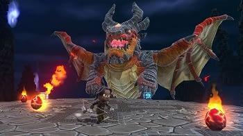 Portal Knights Server im Vergleich.