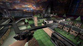Miete dir jetzt einen der besten Unreal Tournament 99 Server.