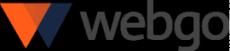 Unser Testsieger beim Webhosting: WebGo