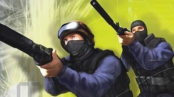 Miete dir jetzt einen der besten Counter Strike Condition Zero Server.