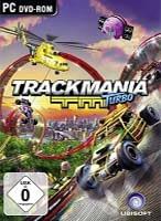 Die besten Tracmania 2 Server im Test und Preis-Leistungs-Vergleich!