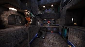 Quake Live Server im Preisvergleich.