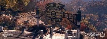 Miete dir jetzt einen der besten Fallout 76 Server der Welt zum kleinen Preis.
