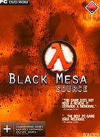 Black Mesa Server mieten - Gameserver Test & Preisvergleich!