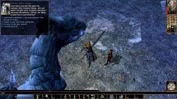 Neverwinter Nights: Enhanced Edition Server Test und Preisvergleich.