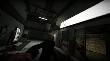 Miete dir jetzt einen der besten No More Room in Hell Server.