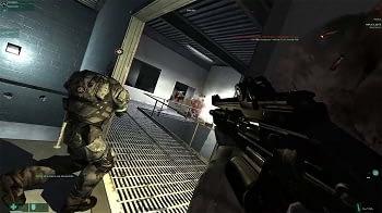 Miete dir jetzt einen der besten FEAR Combat Server der Welt zum kleinen Preis.