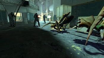 Miete dir jetzt einen der besten Half Life 2 Server der Welt zum kleinen Preis.