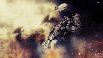 Medal of Honor Warfighter Server Test und Preisvergleich.