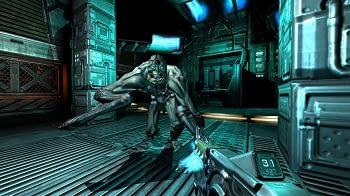 Miete dir jetzt einen der besten Doom 3 Server.
