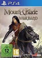 Die besten Mount & Blade: Warband Server im Test und Preisvergleich!