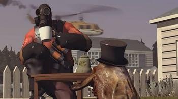 Half Life Team Fortress Server im Preisvergleich.