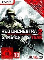 Die besten Red Orchestra 2 Server im Test und Preis-Leistungs-Vergleich!