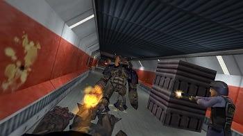 Miete dir jetzt einen der besten Half Life Server der Welt zum kleinen Preis.