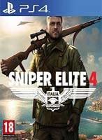 Die besten Sniper Elite 4 Server im Test und Preis-Leistungs-Vergleich!