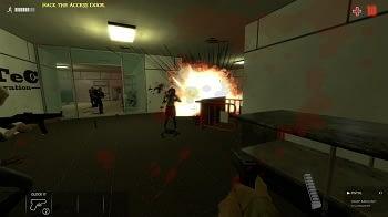 Zombie Panic! Source Server im Vergleich.