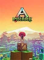 Die besten PixArk Server im Test und Preis-Leistungs-Vergleich!