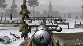 Call of Duty 2 Server im Preisvergleich.