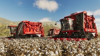 Miete dir jetzt einen der besten Landwirtschafts Simulator 2019 Server.