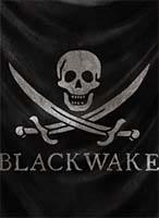 Die besten Slot Preise für Blackwake Server im Preis Leistungsvergleich!