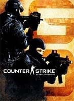 Die besten Counter-Strike: Global Offensive Server im Test und Preis-Leistungs-Vergleich!
