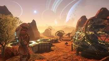 Osiris: New Dawn Server im Preisvergleich.