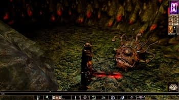 NeverWinter Nights Server im Vergleich.