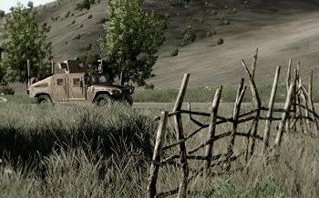 Arma 2: Operation Arrowhead Server im Preisvergleich.