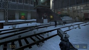 Miete dir jetzt einen der besten Half-Life 2: Deathmatch Server der Welt zum kleinen Preis.