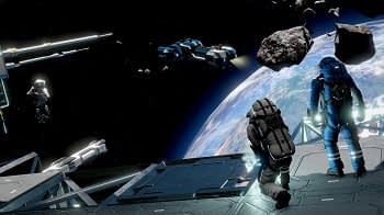 Space Engineers Server im Preisvergleich.