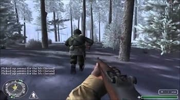 Call of Duty: United Offensive Server im Preisvergleich.